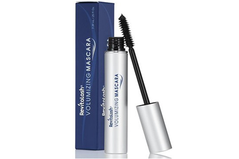 RevitaLash Volumizing Mascara Noir